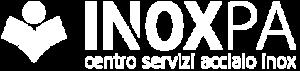 inox-pa logo bianco